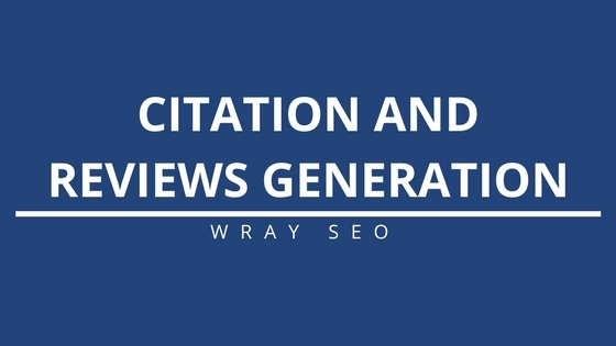 Citation and Reviews Generation