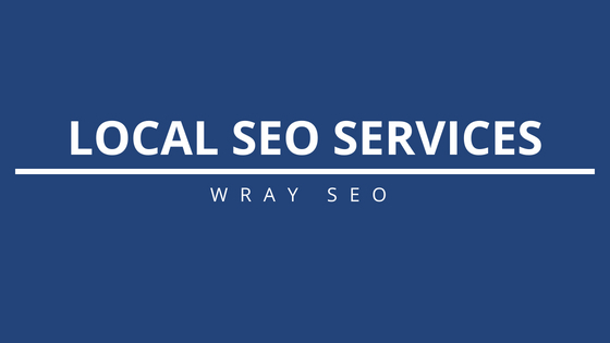 Local-Based Services