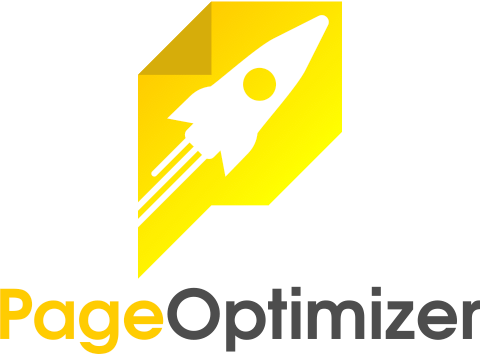 Page Optimizer